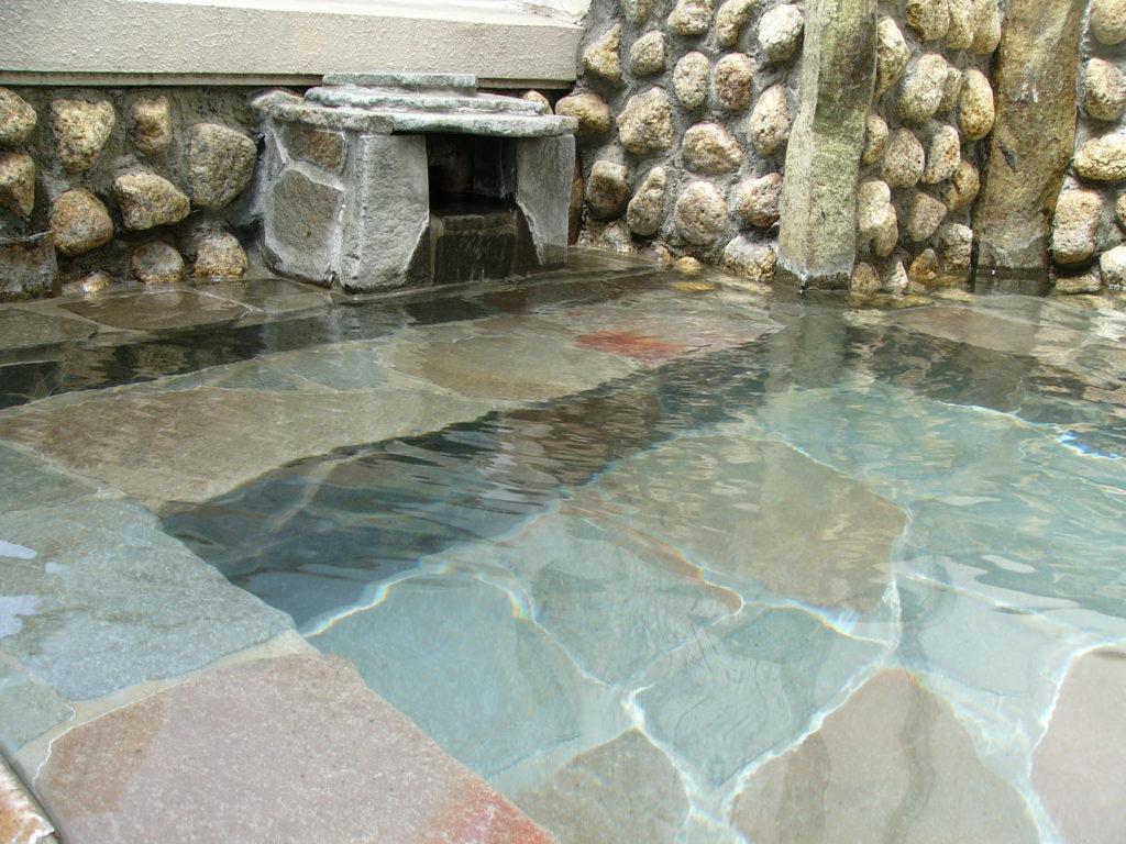 カルナパーク花立山温泉7